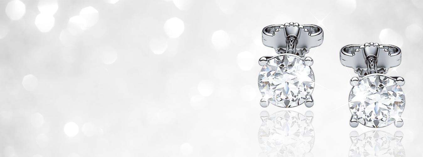 Orecchini Regalo | Gioielli Eilat Diamonds | Orecchini Con Pietre Preziose