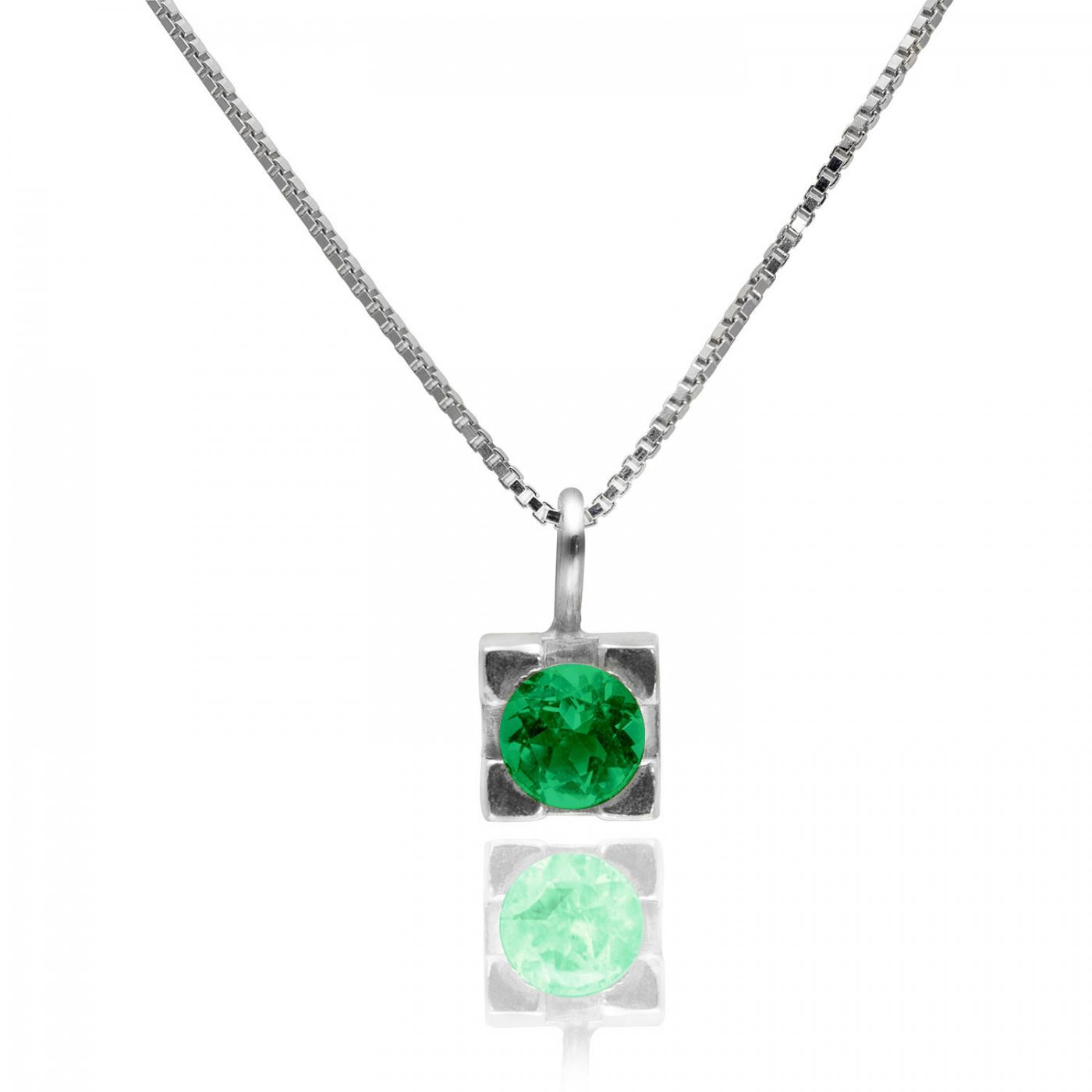 Regalo Color Collection Color Collection | Blister Color Collection 0,15ct | Confezione Light